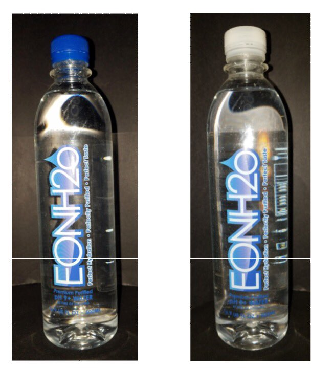 Orders are going out! Get your case of EON H2o Water  24 Case - $15.99 ph 9.5  http:// eonh2owater.com  &nbsp;   #water #hydration<br>http://pic.twitter.com/JWGs6B0Q8q