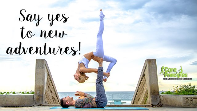 Join us @ Core in Acroyoga. Visit  https:// goo.gl/huFqD4  &nbsp;   for more info. #Adelaide #acro #yoga #SouthAustralia #wellness #joinus #events<br>http://pic.twitter.com/pFYWRAb3pN