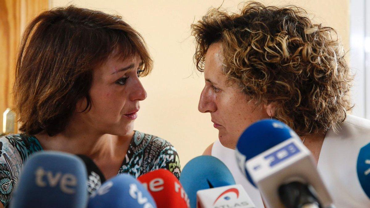 Juana Rivas y Charlie Gard. O cómo se tratan políticamente las tragedi...