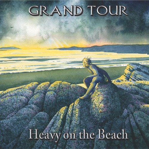 Grand tour &quot;Time runs out&quot; nowplaying on BCJRADIO :  http:// streaming.radionomy.com/BCJRADIORadiop rog?lang#Webradio#Streaming &nbsp; …  #Radio #Nowplaying #GrandTour #Time runs #Out #Grand #Tour<br>http://pic.twitter.com/sV4i3orQR7
