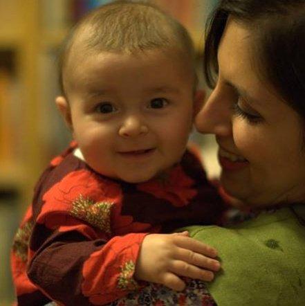 It has been over 6 months since #UN demanded her release.Iran has failed to comply.What will you do about this @antonioguterres #FreeNazanin<br>http://pic.twitter.com/VsInNgtnAQ