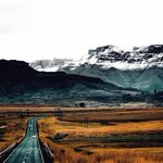 Snow capped mountains await drivers in South Africa #viewfromtheroad https://t.co/KVijifOtQp