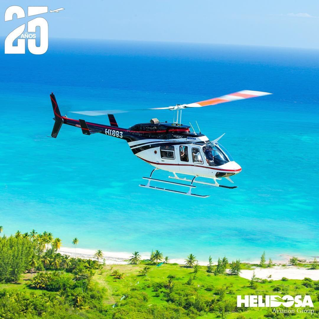 Time to go - The weekend is here! #HelidosaAviationGroup #Vacation #Business #World #Travel #Team #LiveTheExperience<br>http://pic.twitter.com/IGVTEmvF7Z