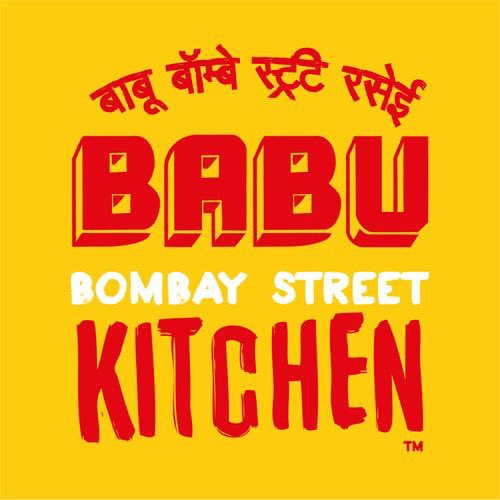 Another couple of Scotland&#39;s finest join Big Feed for the first time next weekend, @BabuKitchen and @tong_susan  #streetfood #events <br>http://pic.twitter.com/VJKsLhrKvF