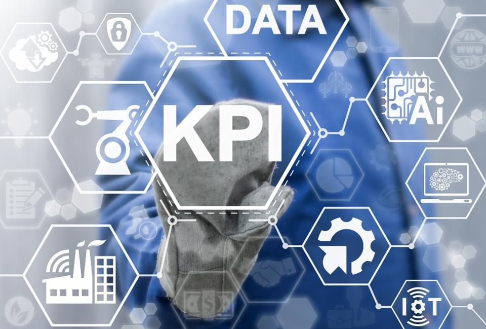 Why No #Company Should Start A #BigData Project Right Now #AI #MachineLearning #IoT #Technology    https:// buff.ly/2vPu8Uq  &nbsp;  <br>http://pic.twitter.com/HrYhwEiCNL