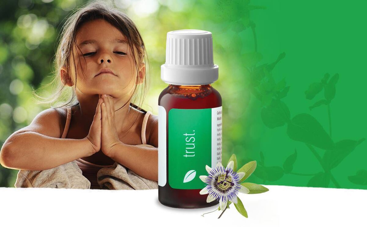 The #passion #flower, an #ingredient in #Trust #herbaldrops, has a #relaxing effect. Ideal for #anxiety &amp; #stress:  http:// bit.ly/2vSaG9D  &nbsp;  <br>http://pic.twitter.com/7gLC4wRQBo