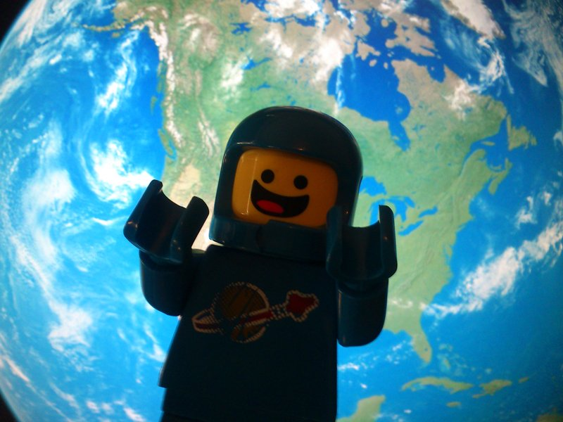 IT&#39;S SPACEY SATURDAY! Let&#39;s spread spaceyness all around the world! #SpaceySaturday #awesome <br>http://pic.twitter.com/PKb05u5ZPq