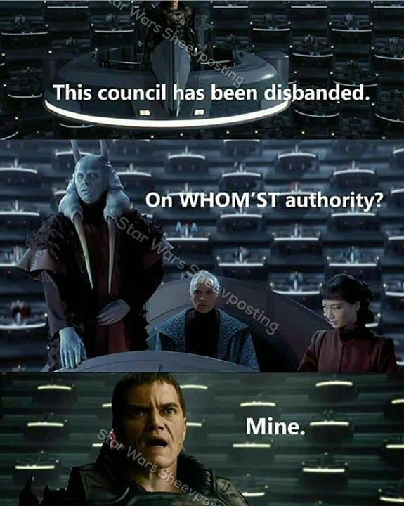 Join our group &#39;Star Wars Sithposting&#39;  https://www. facebook.com  &nbsp;   ... #frenzieshop #attackoftheclones #starwars7<br>http://pic.twitter.com/aeKfWY30eR