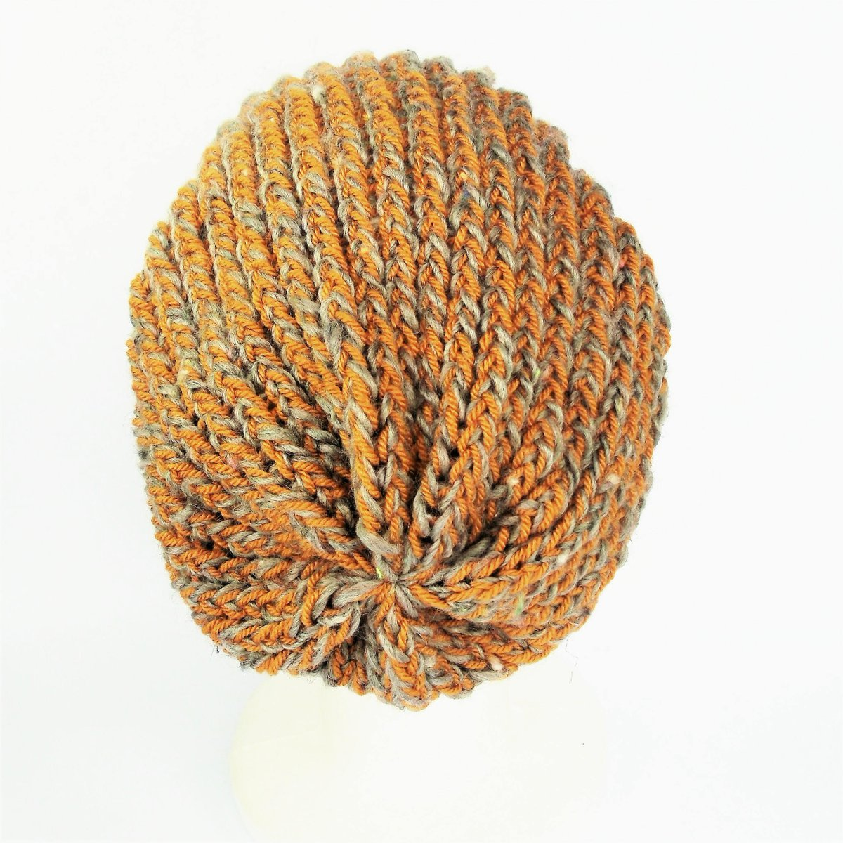 YellowSlouchHat hashtag on Twitter 5fd9065ee0c3