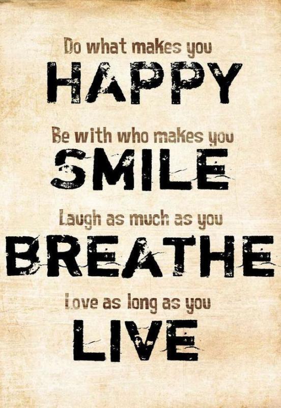 #HappySaturday #SmileAlways #breathe #live  good morning people <br>http://pic.twitter.com/Tb9mLJ70vB
