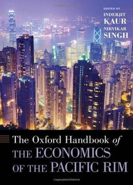 ebook Economic Impacts of Immigration: The Brazilian