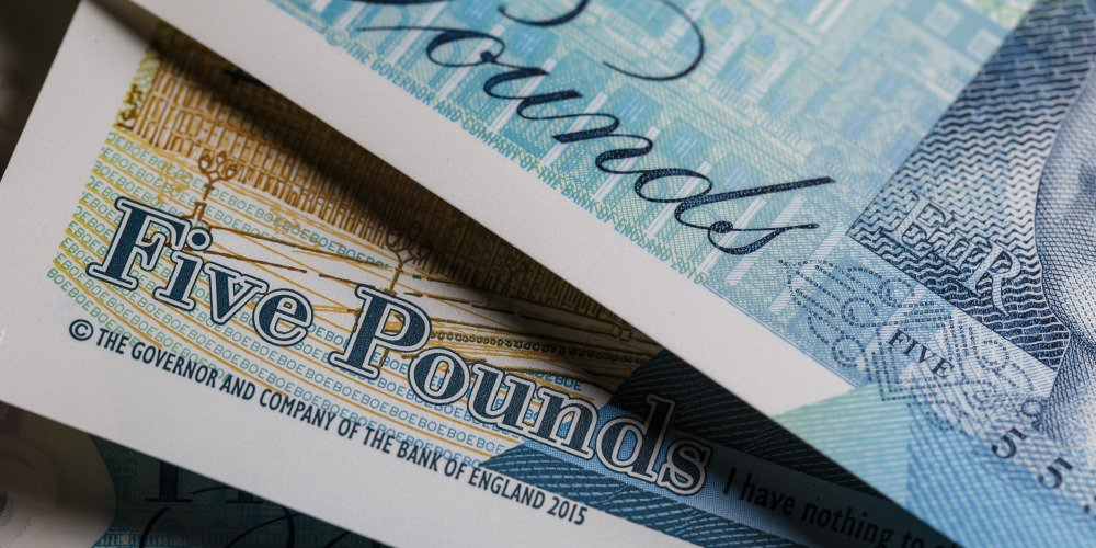 Real income has fallen 0.5% in the past year as the squeeze on Britain...
