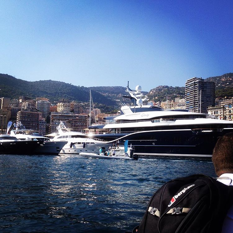 China and the Monaco Yacht Show  https:// superyachtschina.com/2017/06/30/chi na-and-the-monaco-yacht-show-2017-2/ &nbsp; …  #MYS2017 #Monaco #yacht #motoryacht #AcmeDynasty #WorldofExcellence #luxury<br>http://pic.twitter.com/63VxBvg78C