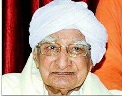 #Karnataka #RangaBhoomi has lost #Bheeshma #NatyaBhushan #Nadoja Awardee Shri #EnagiBalappa ji. His contribution to #Kannada is intangible. <br>http://pic.twitter.com/kImKEjaeuE