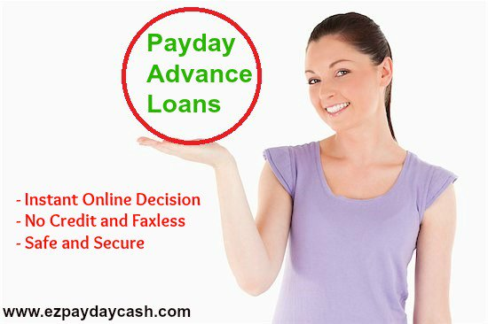 Payday online loans south africa image 8