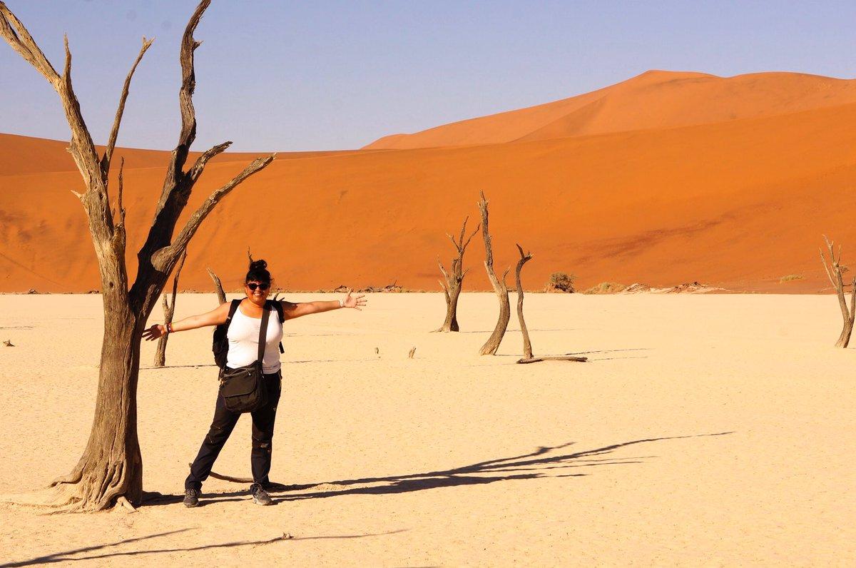 Be sure to #follow my #travel #blog! Thx!  http:// singlefemaletravelista.blogspot.com / &nbsp;   #singlefemaletravelista #Namibia<br>http://pic.twitter.com/KtzBBucMRm