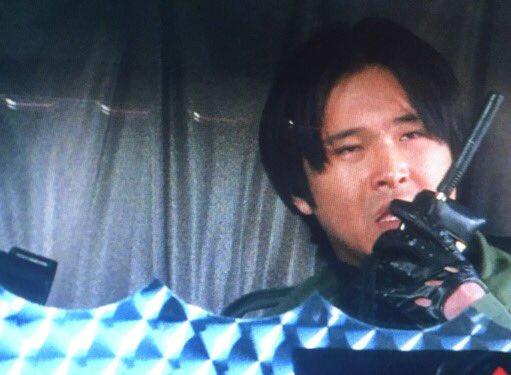 """HIRO on Twitter: """"【その他】 ..."""