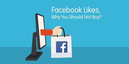 Do you know purchased Facebook Likes adversely affect your marketing efforts? Click  https:// goo.gl/bXpSZJ  &nbsp;   to read. #FacebookMarketing <br>http://pic.twitter.com/BlzR6XFt9v
