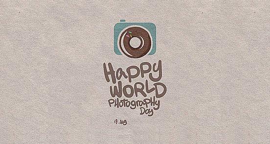 #اليوم_العالمي_للتصوير كل عام والمصورين بخير https://t.co/lLHeUNjPme