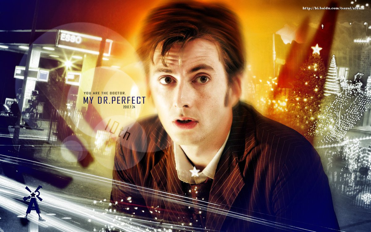 Beautiful photo  #DoctorWho #whovian #DavidTennant #time #love #10th <br>http://pic.twitter.com/q9UKGvdZYq