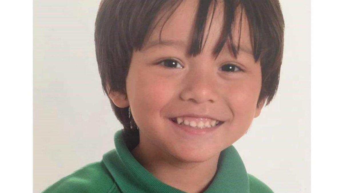 Barcelona: encontrada criança australiana desaparecida desde o ataque https://t.co/SqvNqVZAx3 https://t.co/pserSYgzIj