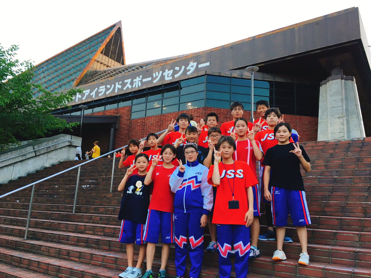 jss 瓢箪山