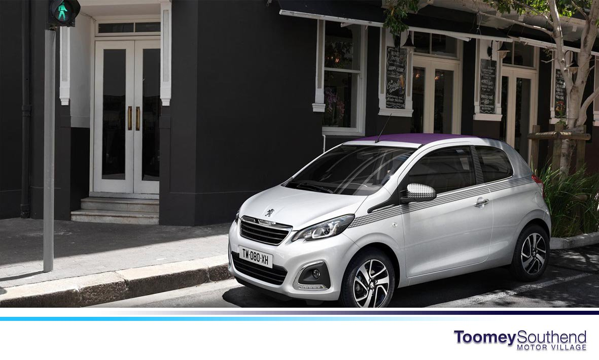Click here to view commercial vehicles from Peugeot &gt;&gt;  http:// bit.ly/ToomeyPeugeotC  &nbsp;   #Southend #Vans #Peugeot <br>http://pic.twitter.com/Aun6keZaUr