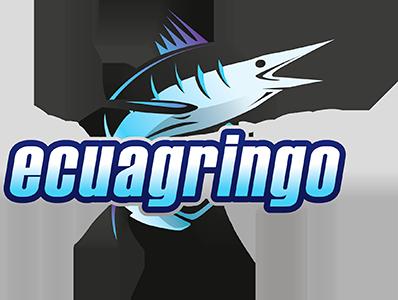 The Pacific's Finest Marlin Fishing in Manta, Ecuador  https://t.co/6QzOp7vcDC