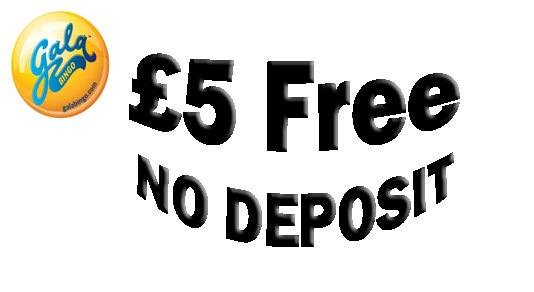 Gala Now Offering £5 Free No Deposit!! Claim Yours Here &gt;  http:// bit.ly/GalaFREE5  &nbsp;   #Pogba <br>http://pic.twitter.com/RMM1ouVd5A