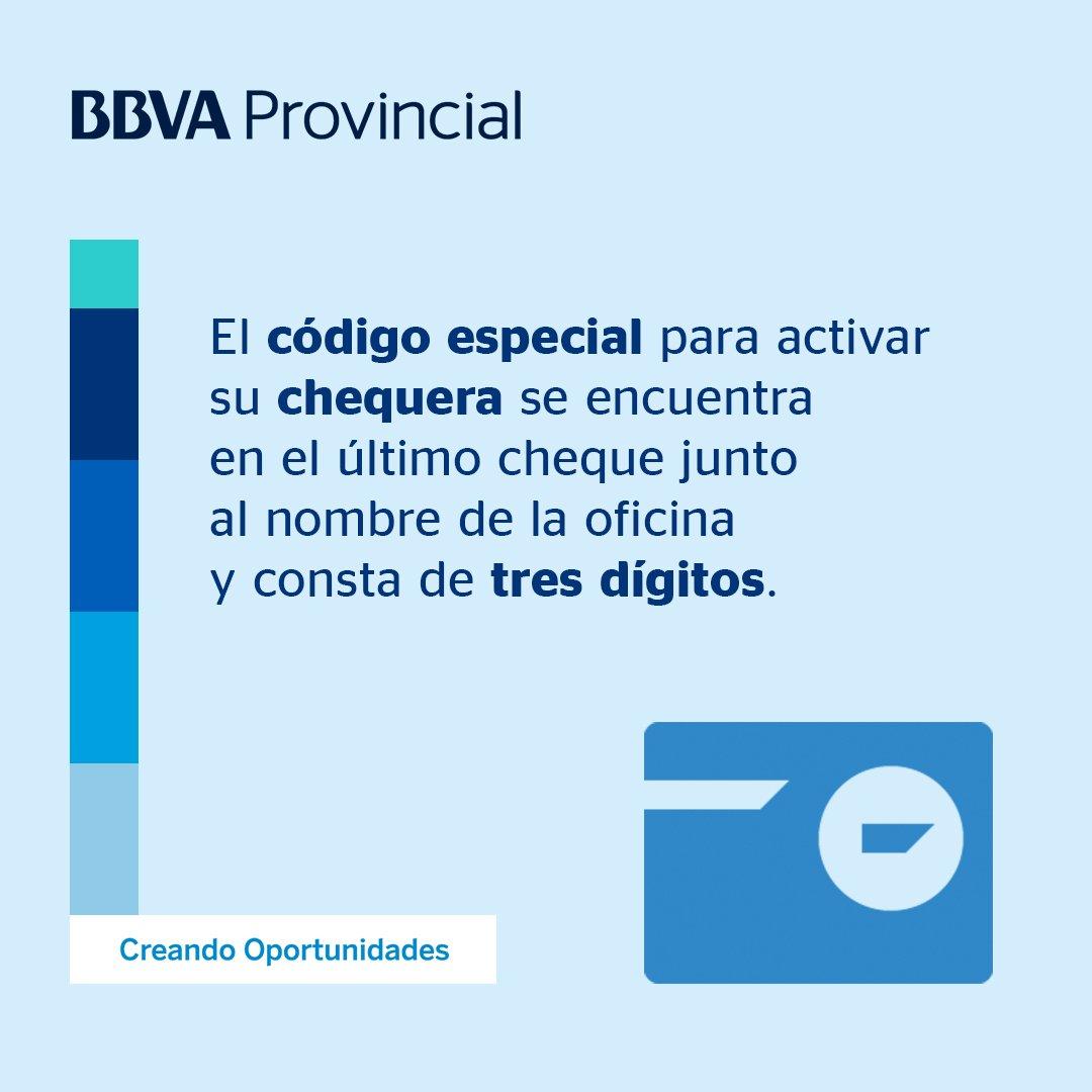 Activar clave tarjeta de credito banco de venezuela for Solicitud de chequera banco venezuela