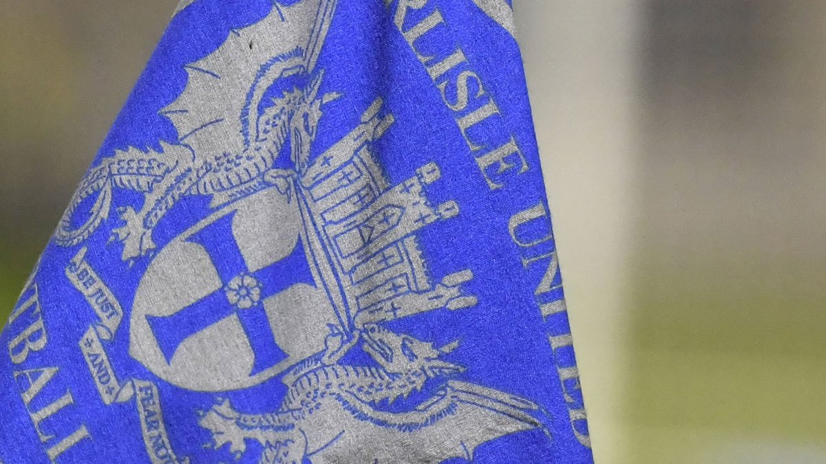 Black armbands to be worn today as football stands united against terr...
