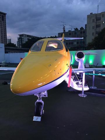 #Embraer, #HondaJet Headline LABACE 2017 News  http:// ow.ly/xlz430evi8O  &nbsp;   #bizjet #avgeek<br>http://pic.twitter.com/Ld1BCvL7QM
