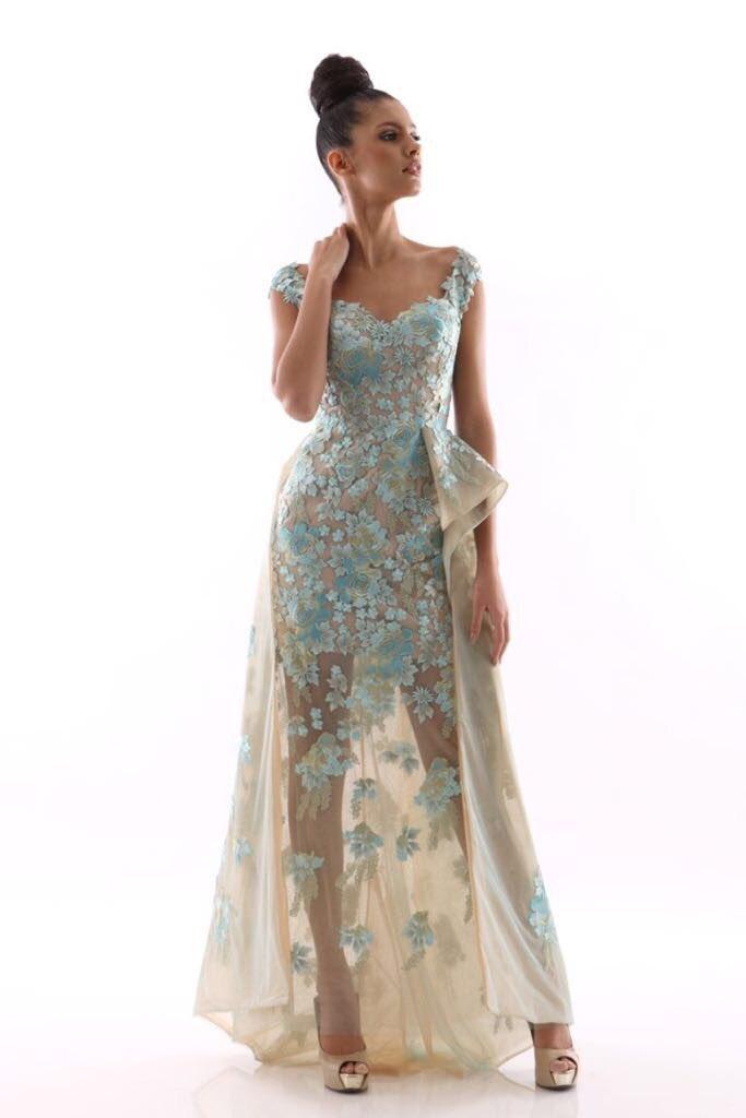 شارك معانا بفستان خطوبة او زفاف على ذوقك  - صفحة 3 DHm0OuZXcAAh4S7