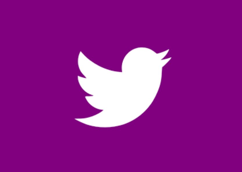 5 Simple Tips for a More Impressive Twitter Profile (by @johnhaydon) h...