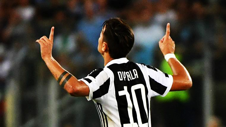 Juventus e Napoli vincono alla prima | Calcio Serie A