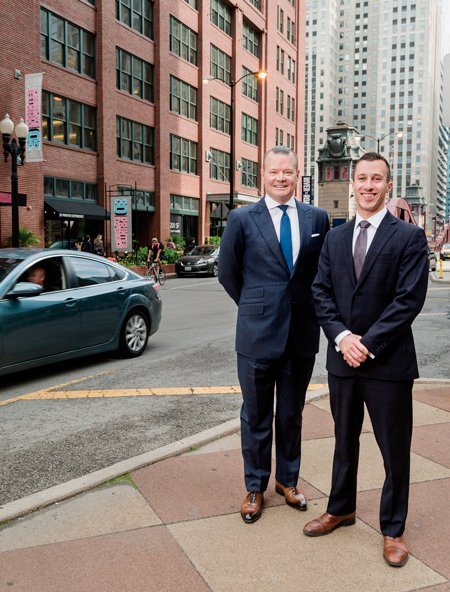 The rise of @Uber and @lyft inspires a liability practice https://t.co/MiQxmPScvK @LegalRideshare @matthewbelcher https://t.co/h2YOf2pyqo