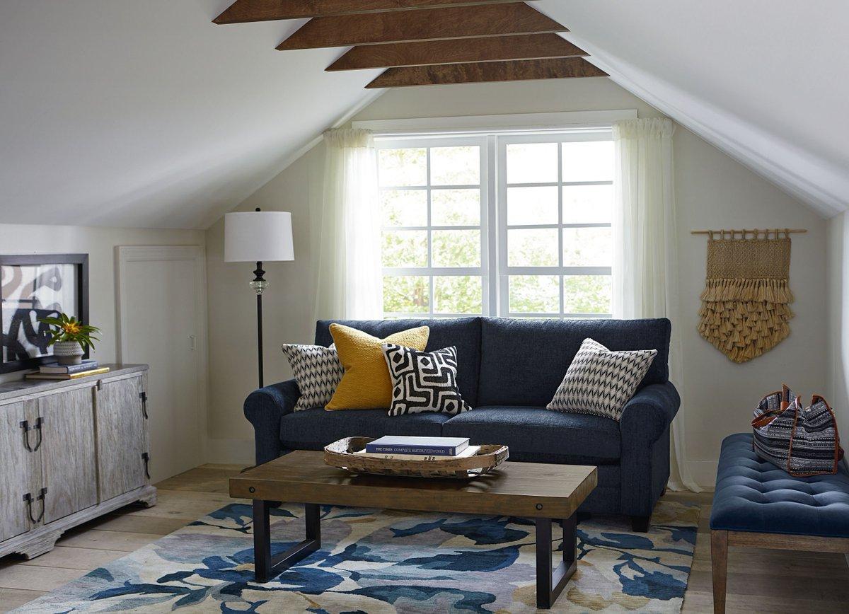 100+ [ Hgtv Home Design Studio At Bassett Cu 2 ] | The Benefits Of ...