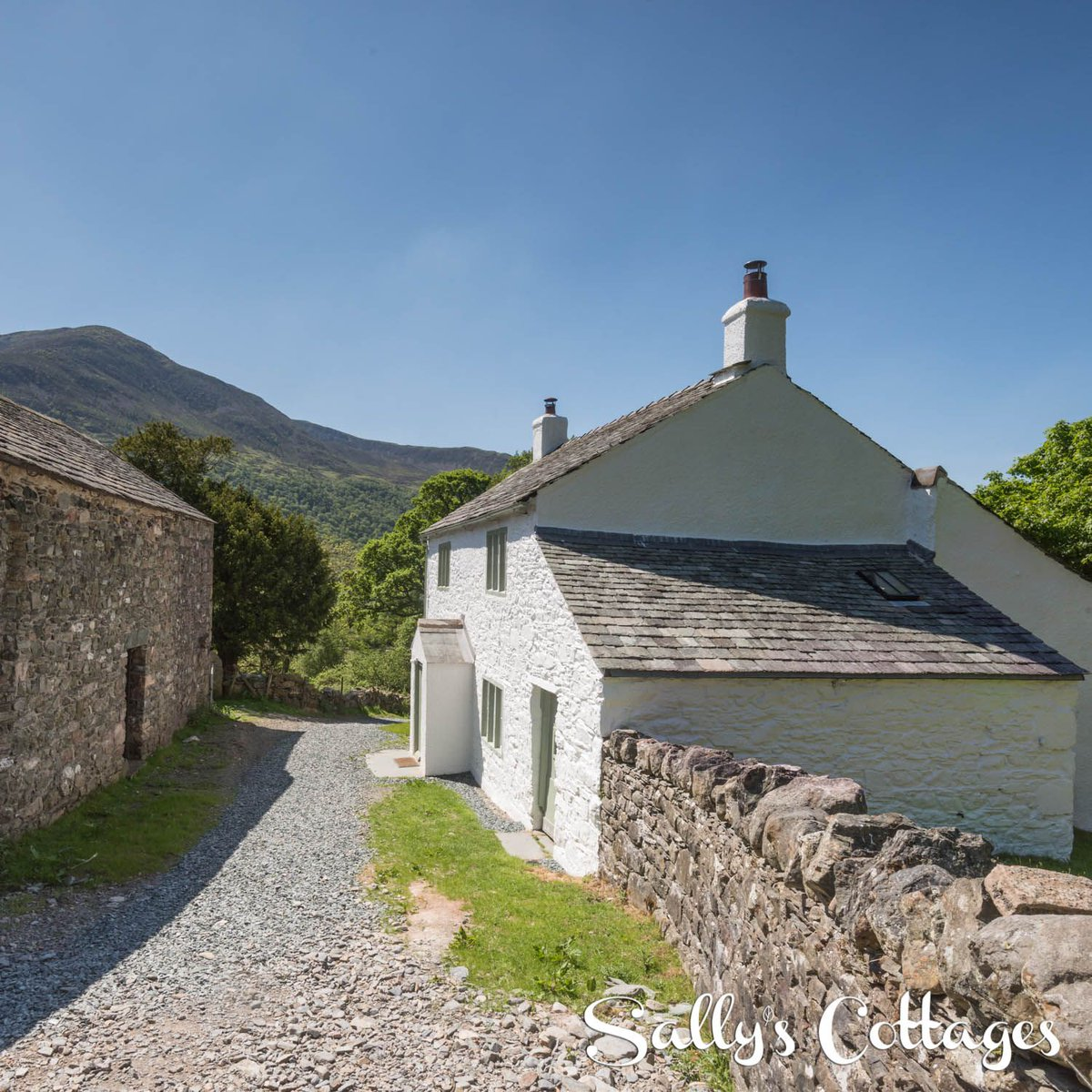 Happy #Saturday #WIN £100 vouchers to stay with Sally&#39;s Cottages! #RT &amp; FOLLOW @sallyscottages to be in with a chance of #winning #giveaway<br>http://pic.twitter.com/i9Id5qgoyk