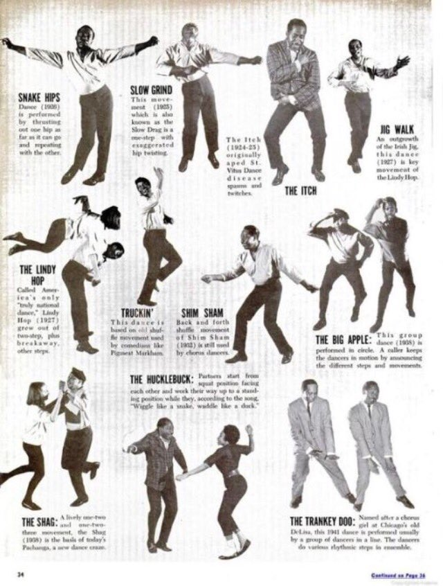 Stretch yer legs Saturday nights to #Bradford for #soul #funk #disco #records at @fatblackcatclub in @WallersBrewery in @Sunbridge_Wells<br>http://pic.twitter.com/p1WH6ipY2S