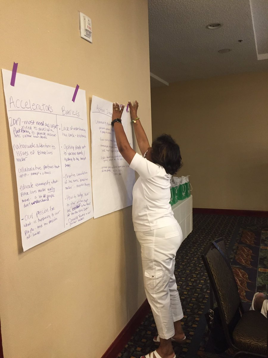 #LinksInc believe in #planning the work and #working the plan. #phxlinks #service<br>http://pic.twitter.com/KOLmh9HmFg