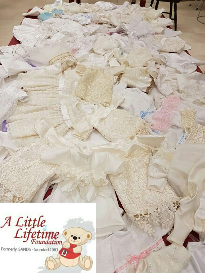 Donate Wedding Dress.A Little Lifetime On Twitter Donate Your Wedding Dress To