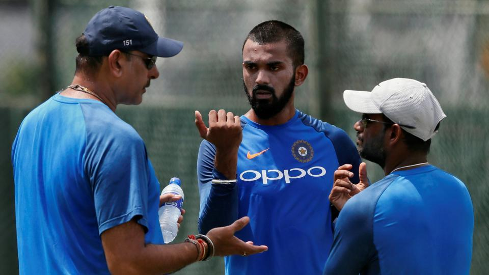 KL Rahul looks to cash in on season of fresh starts under 'inspiration' Virat Kohli  https://t.co/ITzfFm8xJB