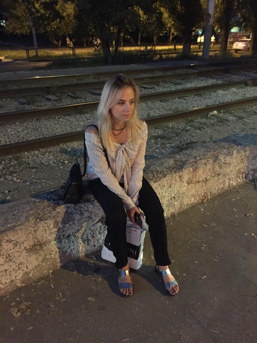 Екатерина Борисова-Дмитрий Сопот - Страница 13 DHmIib6W0AEhJbf