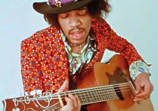 Gd mrnin  #JimiHendrix   #12string  #Acoustic  #Blues    https:// youtu.be/IPtv14q9ZDg  &nbsp;    my  a coming  #middaybluesbreak <br>http://pic.twitter.com/ibIpuwHpUW