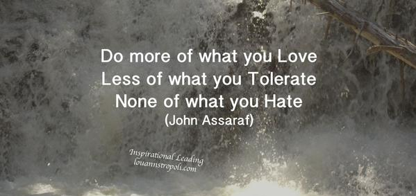 Turn your passion into your work, your inspiration and love for it will be contagious! #passion #business #work #success<br>http://pic.twitter.com/n1273qRkPO