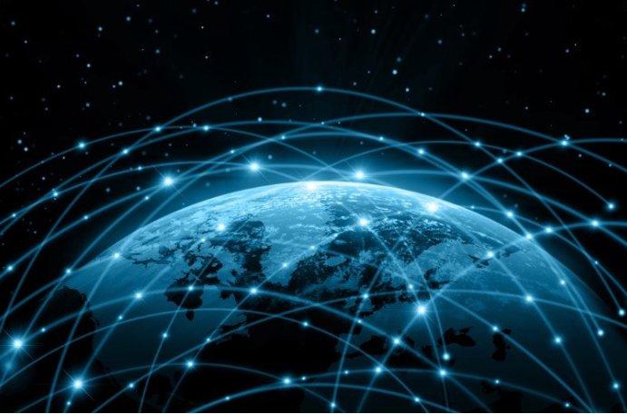 How #Blockchain Will Unlock Access to Capital in Emerging Market Economies  http:// bit.ly/2wDZFsm  &nbsp;   #airtoken #fintech #mobile #internet #ETH<br>http://pic.twitter.com/O9moP6D5X2