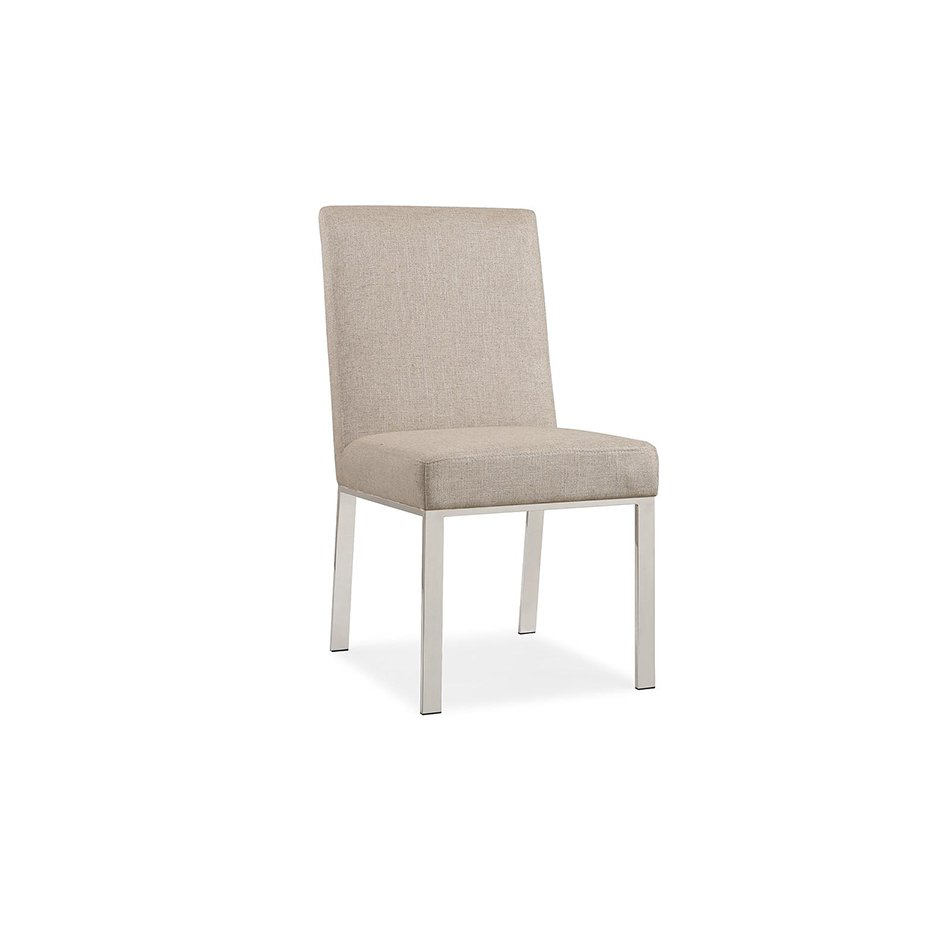 The Saint Beige Linen Side Chair is a simply designed, gorgeous-looking chair. . #event #eventdesign #party #Stylish #unleashyourcreativity<br>http://pic.twitter.com/lh9TfAEkmS