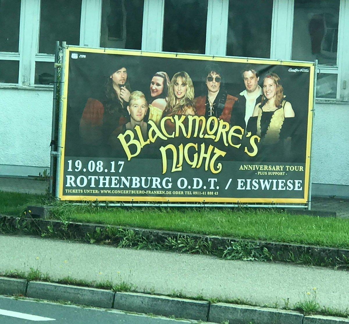 dating shows deutschland 2017