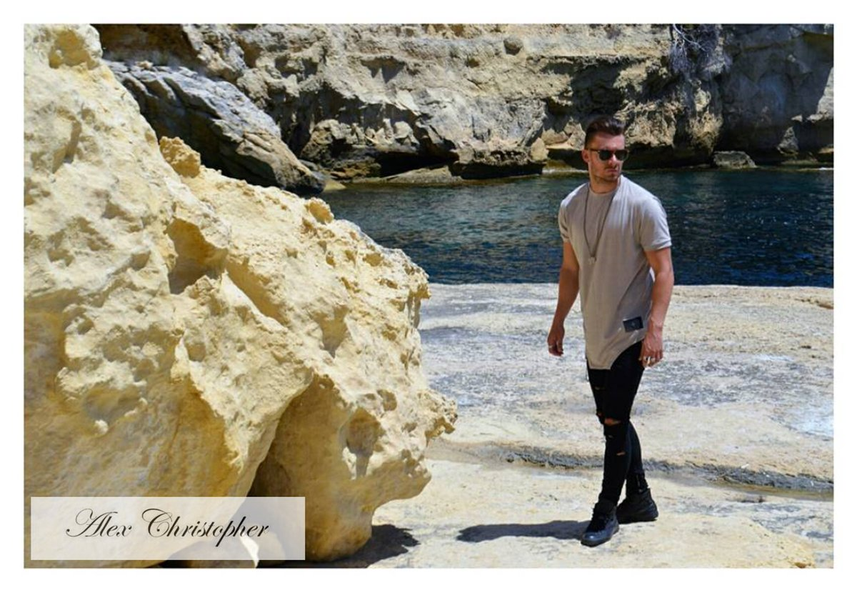 New in #menswear available online now   https:// alexchristopher.co.uk/collections/ne w-in &nbsp; …  #alexchristopher #mensfashion #fashion #style #stylish #ootd #summer #love<br>http://pic.twitter.com/uL6IS0SLVf