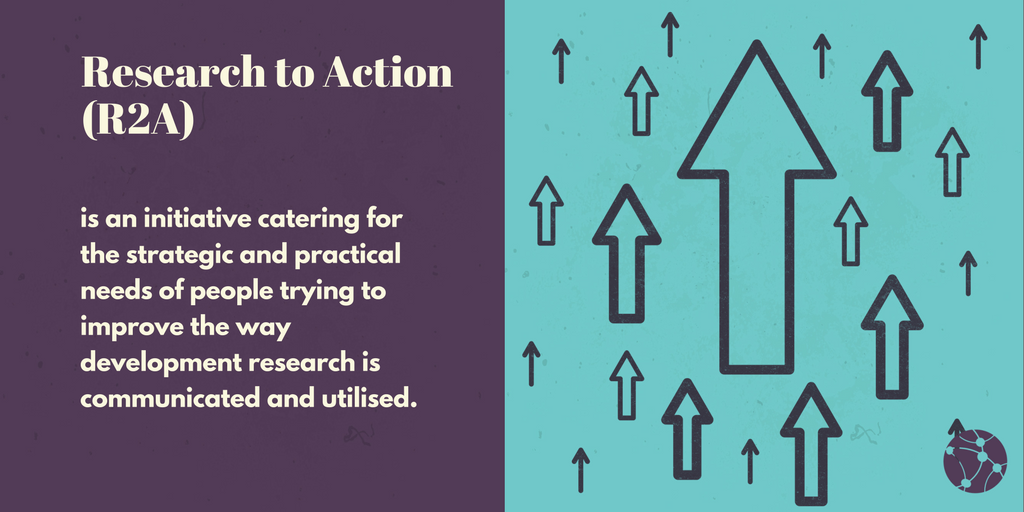 Ever wanted to know about Research to Action? Find out more about us in this Prezi  http:// ow.ly/ug9k30eu1pe  &nbsp;   #globaldev #researchimpact <br>http://pic.twitter.com/r0qi8sEOPN